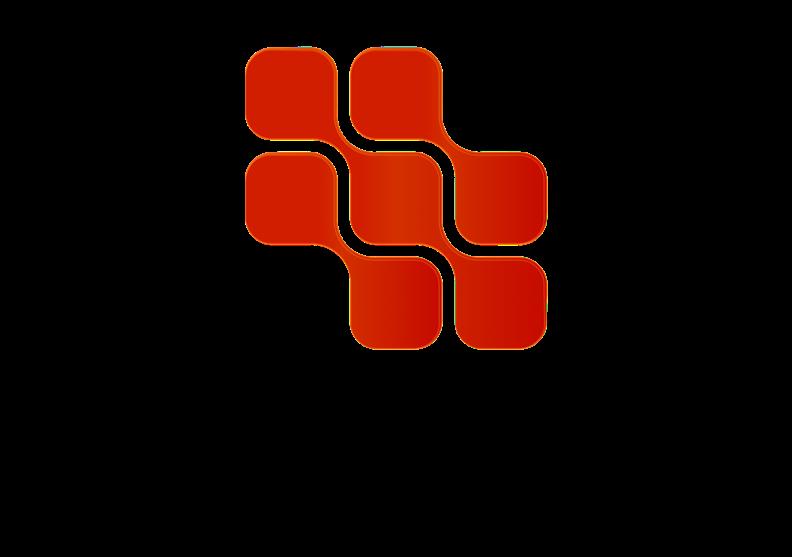 Συστήματα ασφαλείας Συναγερμοί Σπιτιών & Επιχειρήσεων | Kotsidis®