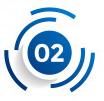 Κάμερες Ασφαλείας www.kotsidis.grαξιόπιστες νέας τεχνολογίας οικονομικέςχωρίς προβλήματα με υψηλό επίπεδο προστασίας πολλές δυνατότητες γρήγορη εγκατάσταση υπεύθυνο service Θεσσαλονίκη Σέρρες Βουλγαρία БългарияBulgaria