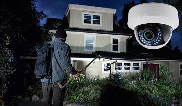 Κάμερες Ασφαλείας για επιχειρήσεις γραφεία απομακρυσμένες αποθήκες αγροτικές μονάδες αντλιοστάσια φωτοβολταικά μάντρες με ζώα θερμοκήπια εκκλησίες βιομηχανικούς χώρους www.kotsidis.gr αξιόπιστες νέας τεχνολογίας οικονομικές χωρίς προβλήματα με υψηλό επίπεδο προστασίας πολλές δυνατότητες γρήγορη εγκατάσταση υπεύθυνο service Θεσσαλονίκη Σέρρες Βουλγαρία България Bulgaria